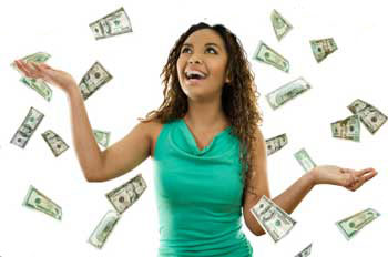 Applying for Hassle Free Fast Loans Today