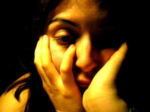 444500_self-portrait