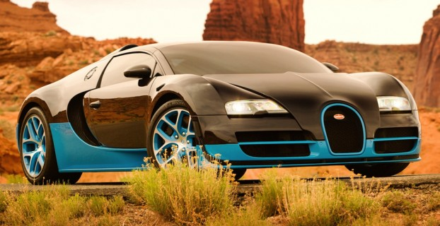 Awesome Car Design Ideas Inspired By Summer