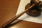 Federal Defense VS Criminal Defense Lawyers: What's the Difference?