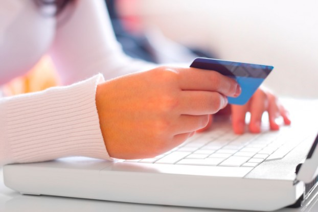 Getting To Know Your Online Financial Service Producer