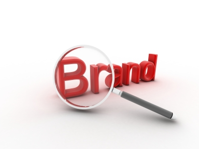 Designing The Right Logo For Your Brand