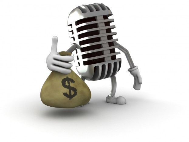 Top Tips To Save Money On Your Music Hobby