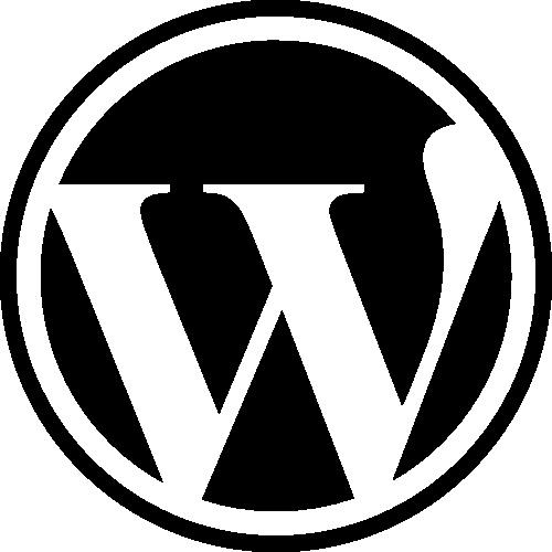 How To Create Good WordPress Sites