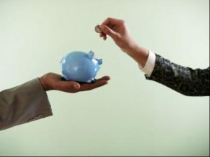 How Critically Important Is It To Save Money?