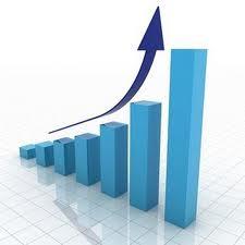 How To Repair Credit Rating