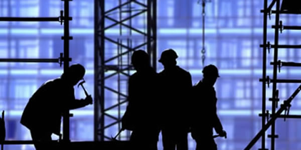 5 Surprising Construction Facts