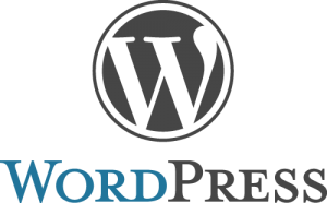 Requirements To Be Aware Of When Searching For A WordPress Host