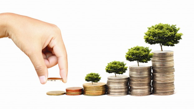 4 Things To Consider Before Investing Your Money