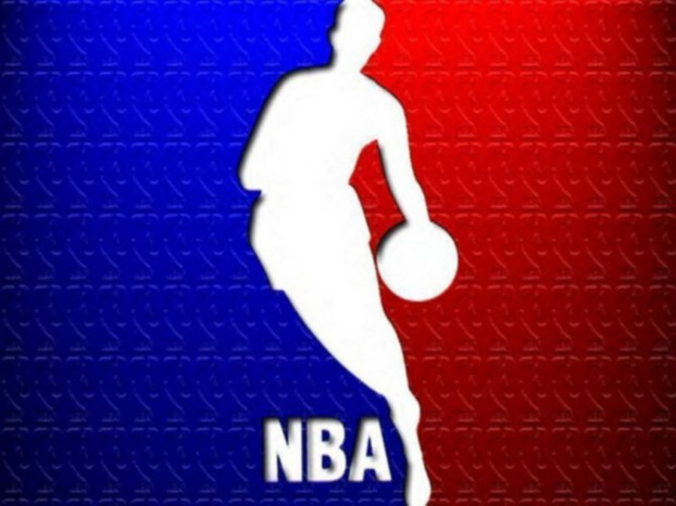 A Report On The Declining Popularity Of The NBA