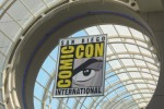 Is The San Diego Comic Con Worth The Hype?
