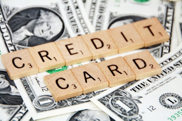 Thief-Proofing Your Money: The Future Of Credit Card Security