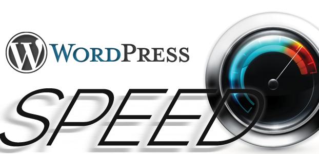 How To Decrease Your Wordpress Website Load Speed