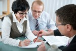 How To Tell If You Need A Specialist Will Attorney