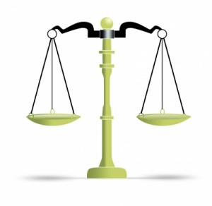 Important Considerations For Choosing A Criminal Defense Attorney