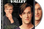 "A Review Of ""Pirates Of Silicon Valley"" (1999)"
