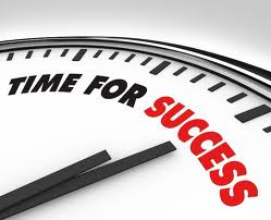 Suggestions to Improve Your Employees Time Management