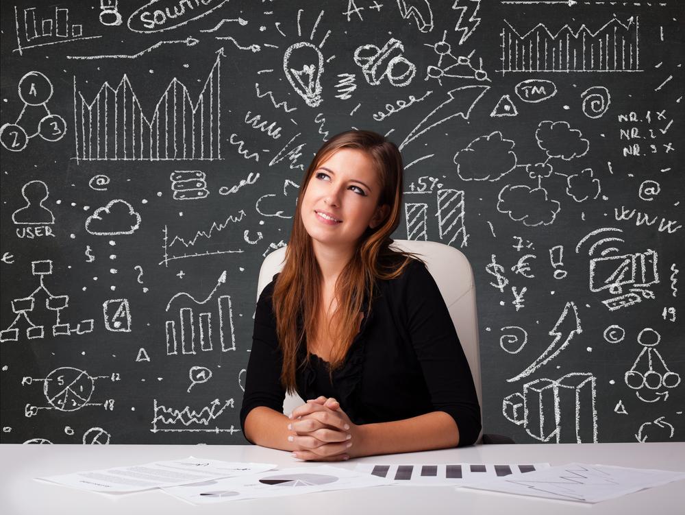 Add Creativity to Your Brand Marketing