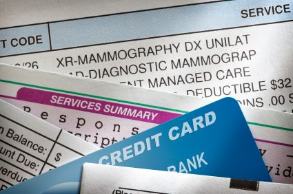 Don't Have Health Insurance? 7 Tips For Saving On Medical Costs
