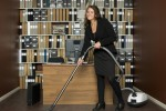 Industrial Cleaning: Getting Your Business Ready For The Big Cleaning Day