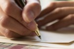 Discover The Most Common Mistakes Made When Writing Wills