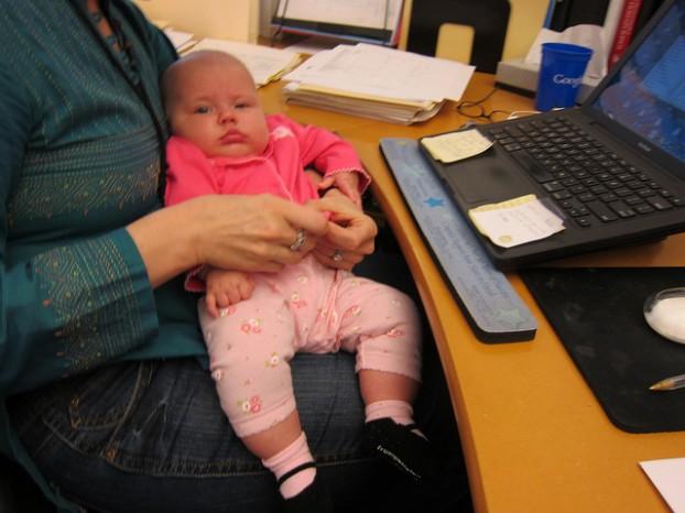 3 Hot New Transportation Businesses For Moms