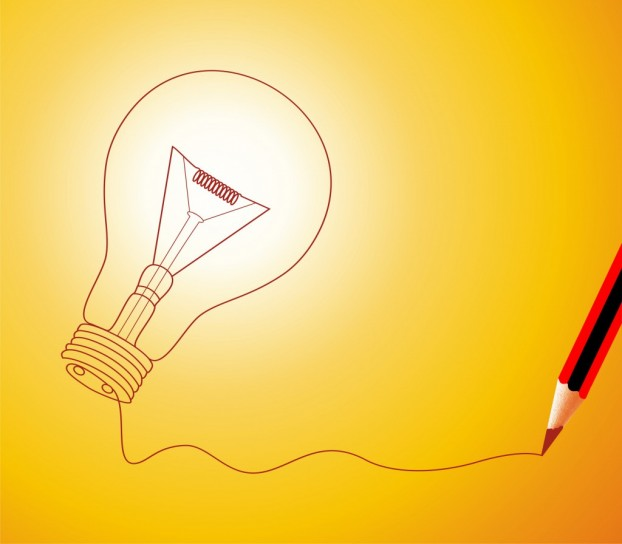 5 Ideas For Great Blog Content