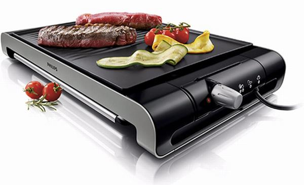5 Of The Best Kitchen Gadgets For 2014