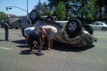 6 Leading Causes Of Auto Accidents Today