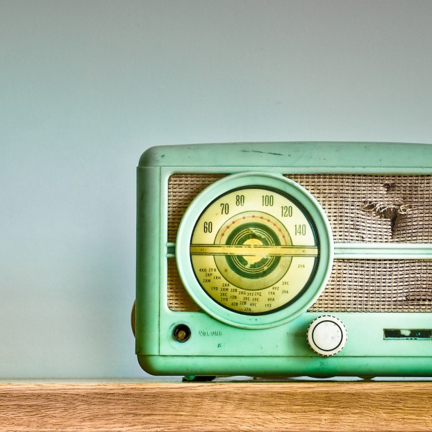 What Sort Of Returns Does Radio Advertising Yield?