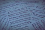 Classical Music Pieces To Soothe Your Home