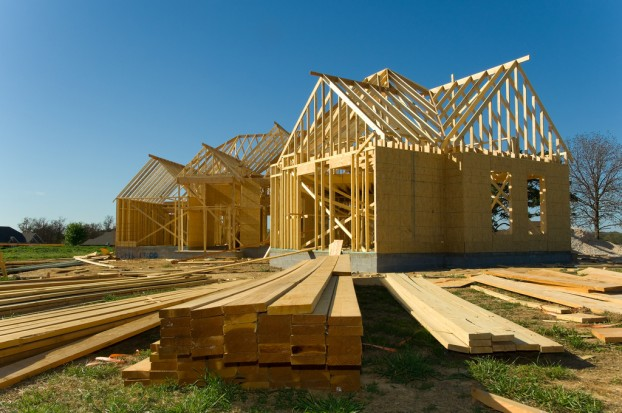 An Update On The Recovery Of The Construction Industry