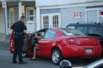 DUI: Is A Strip Search Ever Justified?