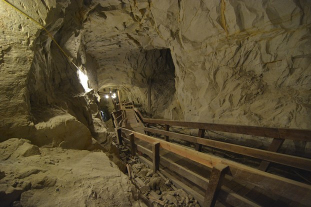 The Largest Diamond Mines In The World