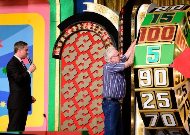 Should Game Show Winnings Be Tax Free?