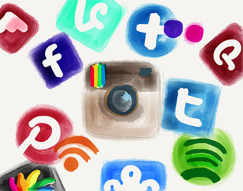 How Not To Destroy Your Brand With Social Media