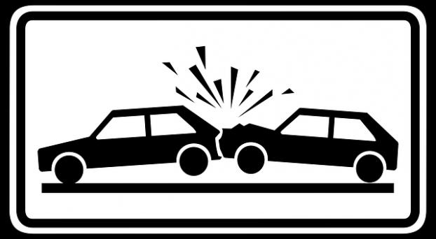 Minimum Car Insurance - Is It Ever A Good Choice?
