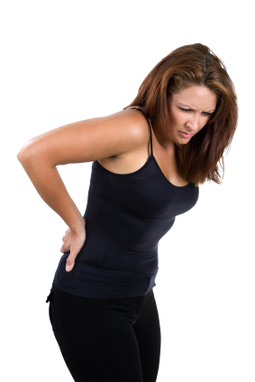 Exercises To Help Prevent Sciatica