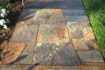 Why Homeowners Need To Know About Stamped Concrete