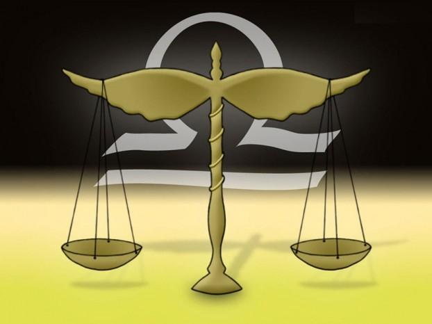 Sun Sign In Libra, Traits Of Men And Women