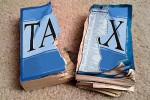 Tips To Find The Right Tax Accountant