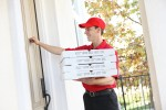 Top 5 Mistakes To Avoid During Pizza Catering Services