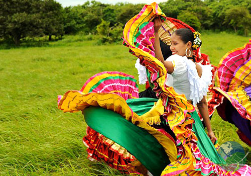 Tradition In Costa Rica - What It Means For You And Your Trip