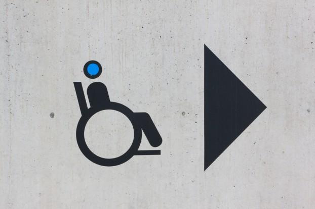 Disabled-Friendly Travel Destinations