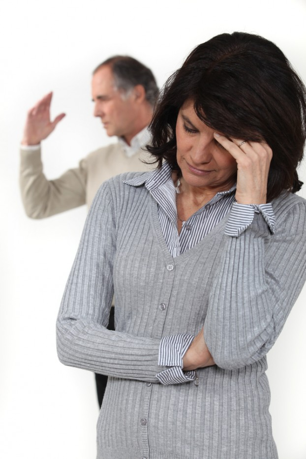 Dealing With Marital Breakdown: How To Survive Divorce Proceedings With Dignity