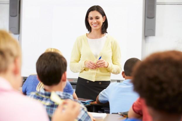 Best teaching assistant courses