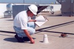 What Is PVC (Vinyl) Membrane Roofing?