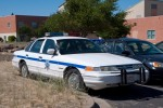 Dealing With The Police: Knowing Your Rights