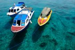 The Most Popular Speedboats Of 2013