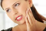 What Are Wisdom Teeth And When Should You Remove Them?